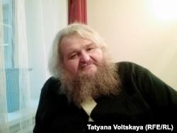Leonid Agafonov