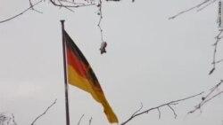 Узники флага. Анонс
