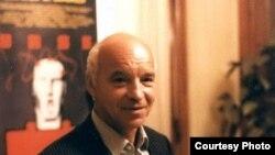 Юрий Мальцев, 1987