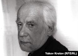Станислав Божко