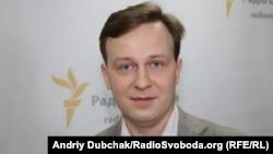 Олексій Толкачов