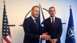 Care sunt opțiunile NATO după ce SUA și Rusia au ieșit din tratatul INF?