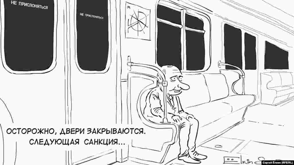 Сергій Йолкін, 22 червня
