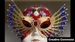 """""""Золотая маска"""" ждет своих новых обладателей"""