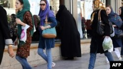 80 milyon əhalisi olan İranda 11 milyon subay yaşayır.