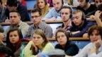 Bosanskohercegovački studenti