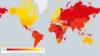 TI: Кыргызстан сравнялся с Казахстаном в борьбе с коррупцией