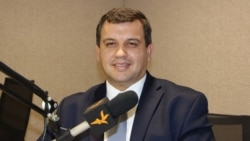Eugen Tomac: Reforma în domeniul justiției - cheia pentru deblocarea resurselor de la Uniunea Europeană