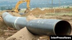 Россия шантажирует Грузию, угрожая в случае отказа снабжать Армению газом из Ирана. Однако это блеф, считают эксперты