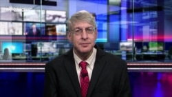 Kent: RSE primio k znanju odluku ruskih vlasti o 'stranim agentima'