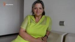 Координатор Полевого правозащитного центра о решении проблем политзаключенных