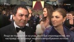 Іранський режисер бойкотує церемонію вручення «Оскарів» (відео)