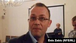 Uvijek postoji opasnost da se u ime političke korektnosti pojam govora mržnje zlorabi: Zlatko Hasanbegović