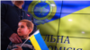 Ukrayna prezident seçkisinə hazırlaşır
