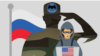 Cum a țintit Rusia alegerile americane