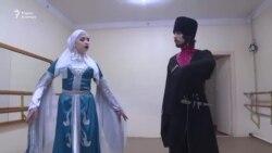 Карачаевцы, стремящиеся к знаниям