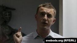 Іван Шыла
