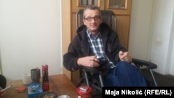 Zijad Pirić