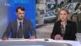 Заява Порошенка про Крим. Як Україні повернути півострів?