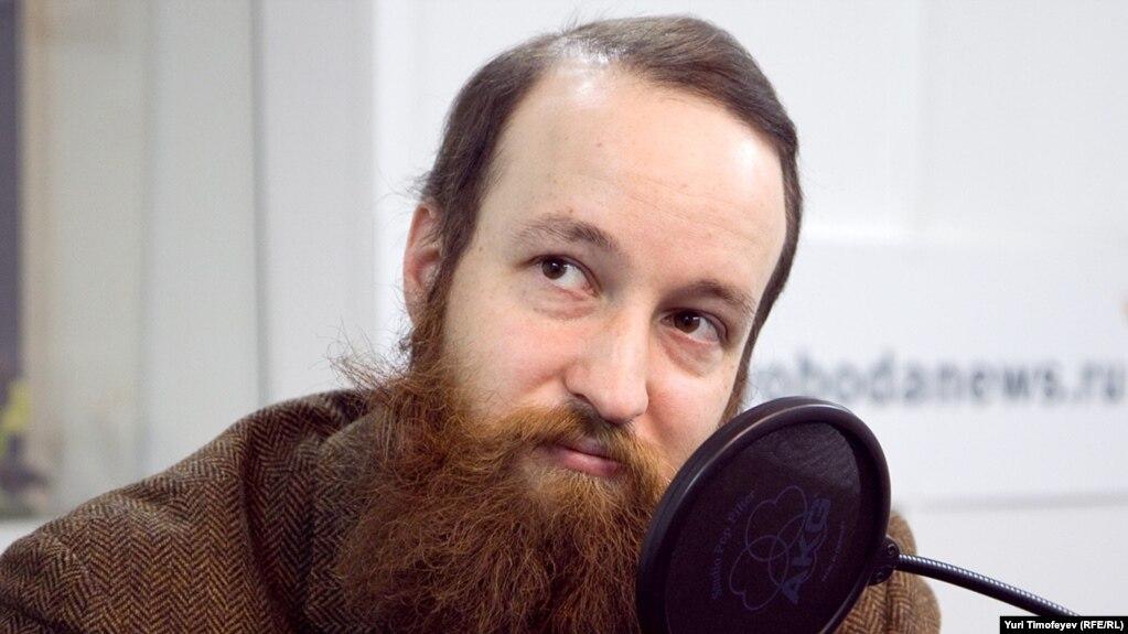 fc248dd5a9c Григорий Шведов