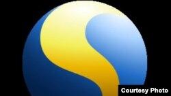 Лого на шведското претседавање со ЕУ