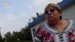 Сызрань. Жительница города говорит о благоустройстве