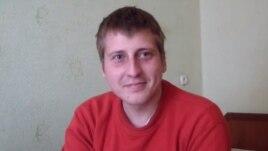 Сергей Лефтер