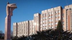 """Tiraspolul va avea mai puțini parlamentari: """"fie sunt neprofesioniști, fie se tem să piardă puterea"""""""