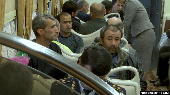 Узбекистан отказался вступить член еаэс