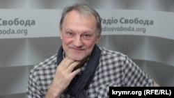 Виктор Кныш
