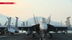 Россия сократила военные расходы на 20% в 2017 году – SIPRI