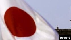 Візит Дональда Трампа до Японії триватиме до 28 травня