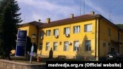 Opština Medveđa, ilustrativna fotografija