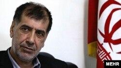 محمدرضا باهنر، نایب رئیس مجلس ایران