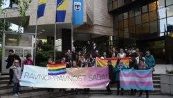 BiH: Nužna borba protiv stigmatizacije