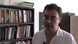 Bakić: Bezobrazno pozivanje radnika na patriotizam