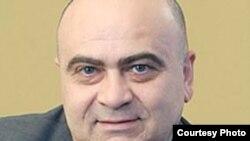 Тигран Акопян