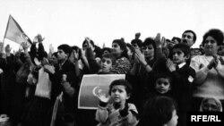 1988-89-cu illər Meydan Hərəkatı