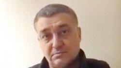 Լևոն Սարգսյանը՝ «Ալրաղացի Լյովիկը», չի ընդունում մեղադրանքը