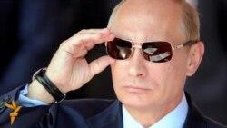 OZOD-VIDEO: Ўзбек меҳнат муҳожирлари Президент Путинни ёқтирадими?