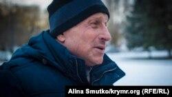 Микола Семена, 7 грудня 2016 року