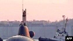 После гибели К-219 в советском и российском подводном флоте были еще несколько крупных аварий