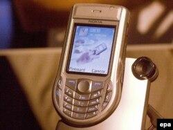 «Nokia»