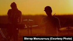 Rahis. Музыка беларускіх нябёсаў