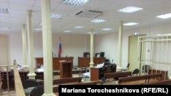 Ленинский суд в Кирове
