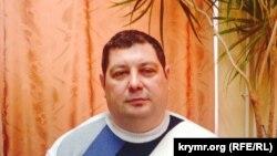 Григорий Бурьянов