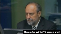 Goran Hadziq