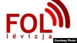 "Logo e Lëvizjes ""Fol"""