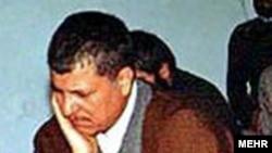 علی اکبر هاشمی رفسنجانی از کلیدی ترین شخصیت های تاریخ استقرار جمهوری اسلامی ایران است.