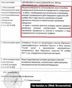 Вместо севастопольских ансамблей ялтинские власти приглашали артистов эстрады